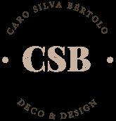 Caro Silva Bértolo